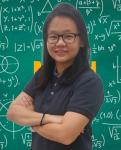 Tutor JANICE ONG (IGCSE Certified Examiner - Add Maths)