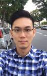 Tutor Ken Lee (016-2048123) Maths/ Add Maths IGCSE/SPM